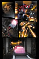 G.I.Joe vs Transformers pg3 by JPRart