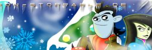 RS-Banner-Winter by DrakebyRS