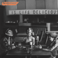 Is Life Delicious by dCTb