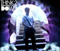 think2 by yahya12