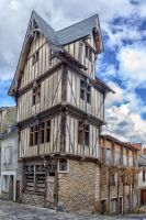 Laval1 by hubert61