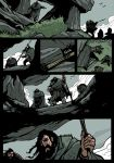 Tales of the Black Hound - Pg03 by FredRubim