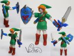 Link by VictorCustomizer