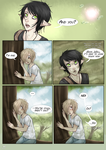 TxT p.27 by cindre