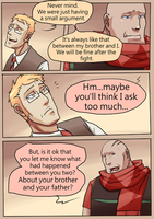 TF2_fancomic_Hello Medic 114 by seueneneye