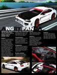 Jdm tuner page by danimedr