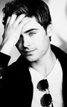Zac Efron14 by inferklasko