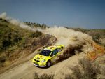 dusty sx4 wrc by donfoto