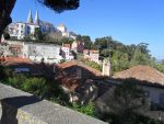 Sintra by DarkLadyAlone