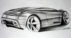 Concept M1 by Dannychhang