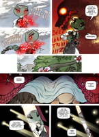 Beatriz Overseer page 10 by chochi