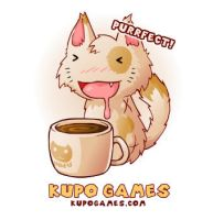 Cat Cafe Beta by KupoGames