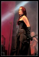 Tarja Turunen 182 by LucienaFin