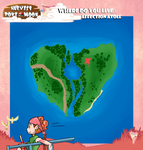 Where Annie Lives: Affection Atoll by Cheesecake77