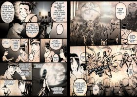 FOR YOU INDONESIA page 7-8 by Bob-Raigen