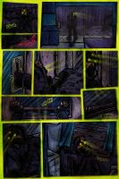 Last Stand Page 13 by Skittycat