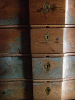 drawers filled with stories by lalousha2
