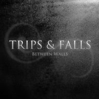 Trips and Falls (Cover) by B5160-R