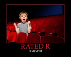 Rated R by R5-S8