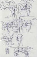 HTTYD- The Sad Reality... by sailor663