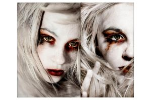 White Rabbit by TheTragicTruth Of Me - avatar (toplama in LEYL )