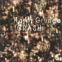 Hard grunge by Cr4sh11