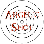 Angelic Shot - DH Snipppet by InquisitorMinmi