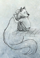 Companion by WithoutName