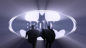 The Bronx  Forever by bobbyboggs182