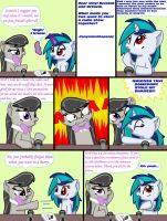 Scratch N' Tavi 2 Page 7 by SilvatheBrony