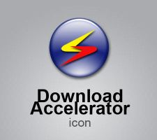 Download Accelerator by weboso