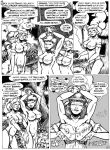 wipCOMIC-Adventure-Island-Tales-No-2-pg24(X) by pete1672