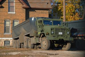 Military Grade Truck 0172 01 11-10-13 by eyepilot13