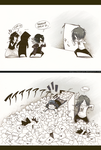 The Gazette - Fan Mail by KaZe-pOn