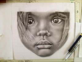 Stage 6 by Lianne-Issa