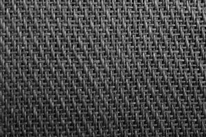 Amp Mesh -Greyscale- by Wezza-T