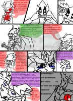 Face To Faith pt.19 by silver-wing-mk2
