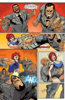 CONTRACT-Rockin the Casbah Pg4 by garanmad