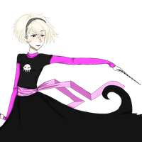 Lalonde by kimitama