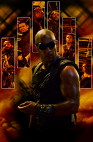 riddick you see where im going with this by hfa18