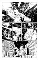 Stormwatch30pg6 by JPRart