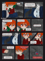 Chapter 2.5- D.F.T.D pg 33 by Enthriex