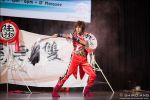 Cosfest 2012 - 13 by shiroang