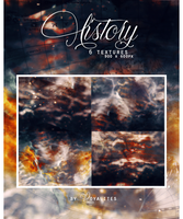 history: texture pack by Royalites
