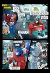 Everything Old Is New Again p1 by TF-The-Lost-Seasons