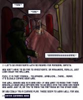 Silent Hill: Promise :613: by Greer-The-Raven