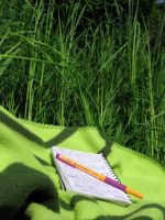 Notebook by helice93