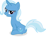 The Great And Seductive Trixie by Infinitoa