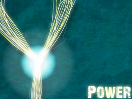 Power by Abfc