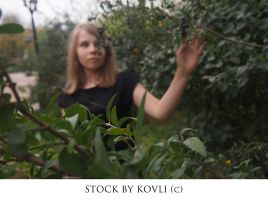 see 2 by KovLi